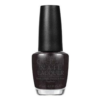 Vernis Starlight HRG38 - Center of the You Niverse