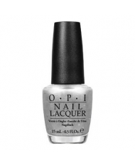 Vernis Collection Starlight - By the Light of the Moon HRG41