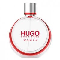 Hugo Woman - Eau de Parfum