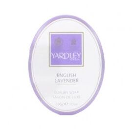 English Lavender - 1 Savon de Luxe
