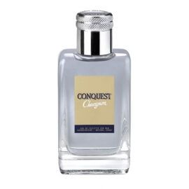 Conquest - Eau de Toilette
