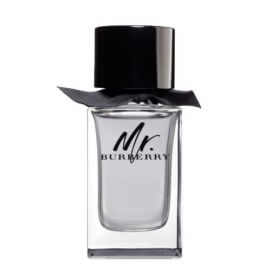 Mr. Burberry - Eau de Toilette
