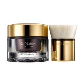Re Nutriv Ultimate Diamond - Masque Noir