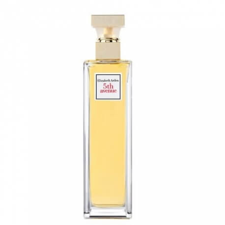 5Th Avenue - Eau de Parfum