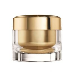 Ceramide Lift and Firm - Crème de Nuit Liftante