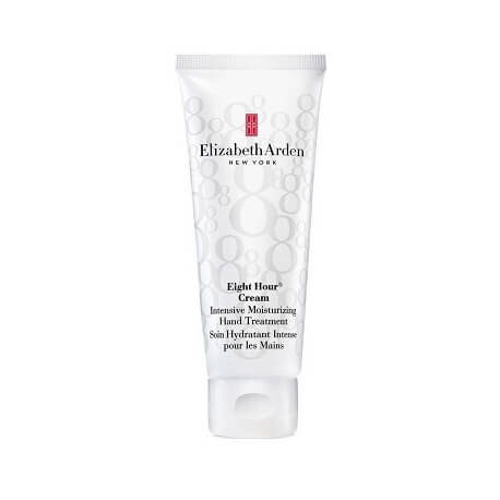 Eight Hour Cream - Soin Hydratant Intensif pour les Mains