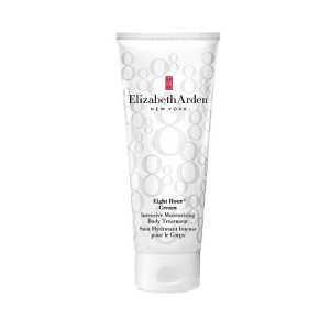 Eight Hours Cream - Soin Hydratant Intense pour le Corps