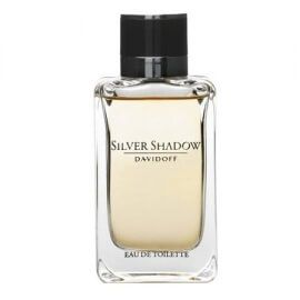 Silver Shadow - Eau de Toilette