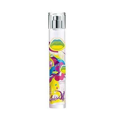 Lovely Kiss - Eau de Toilette