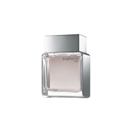Calvin Klein Euphoria for Men - Eau de Toilette Vapo.100ml