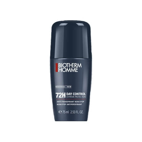 Homme Day Control Deodorant - Déodorant Bille