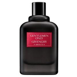 Gentlemen Only Absolute - Eau de Parfum