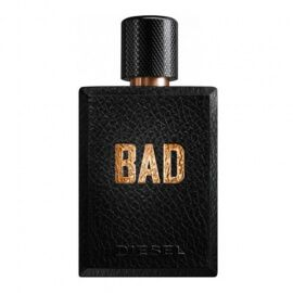 Bad - Eau de Toilette