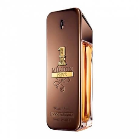 1 Million Privé - Eau de Toilette