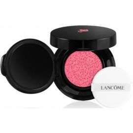 Cushion Blush Subtil