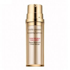 Revitalizing Supreme + Baume Réveil Éclat Global Anti-Âge