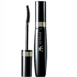 Maquillage - Mascara 38°C Volume - Noir