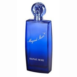 Magical Moon - Eau de Toilette