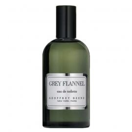 Grey Flannel - Eau de Toilette