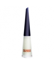Herôme Durcisseur Extra Fort pour Ongles 8ml