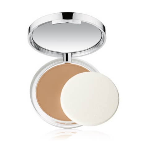 Almost Powder SPF15 - Teint Poudre Naturel