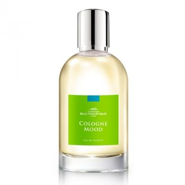 Cologne Mood - Eau de Toilette