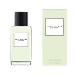 Splash Cucumber - Eau de Toilette