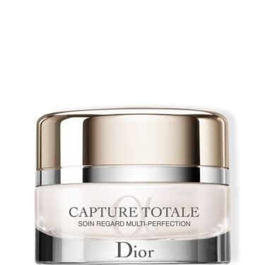 Capture Totale - Soin regard multi-perfection