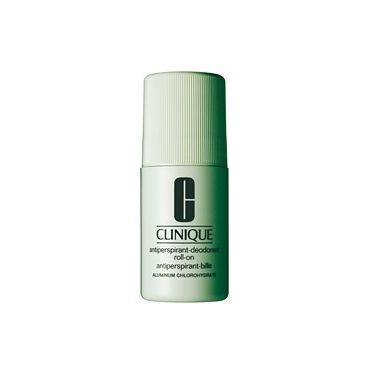 Clinique - Déodorant Roll On - Antiperspirant Bille 75ml