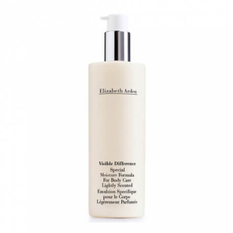Visible Difference Corps - Emulsion Hydratante