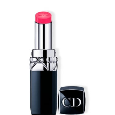 Rouge Dior Baume - Soin naturel, couleur couture
