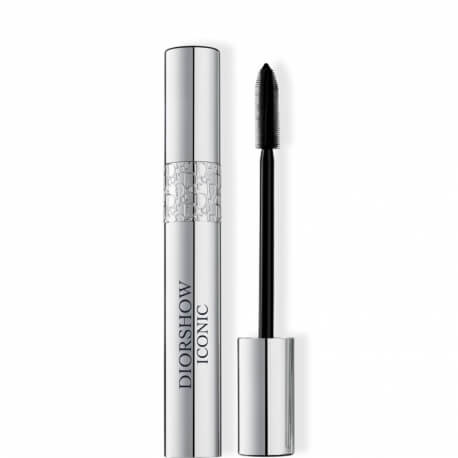 Mascara Diorshow Iconic - Mascara soin lifting & courbe spectaculaires