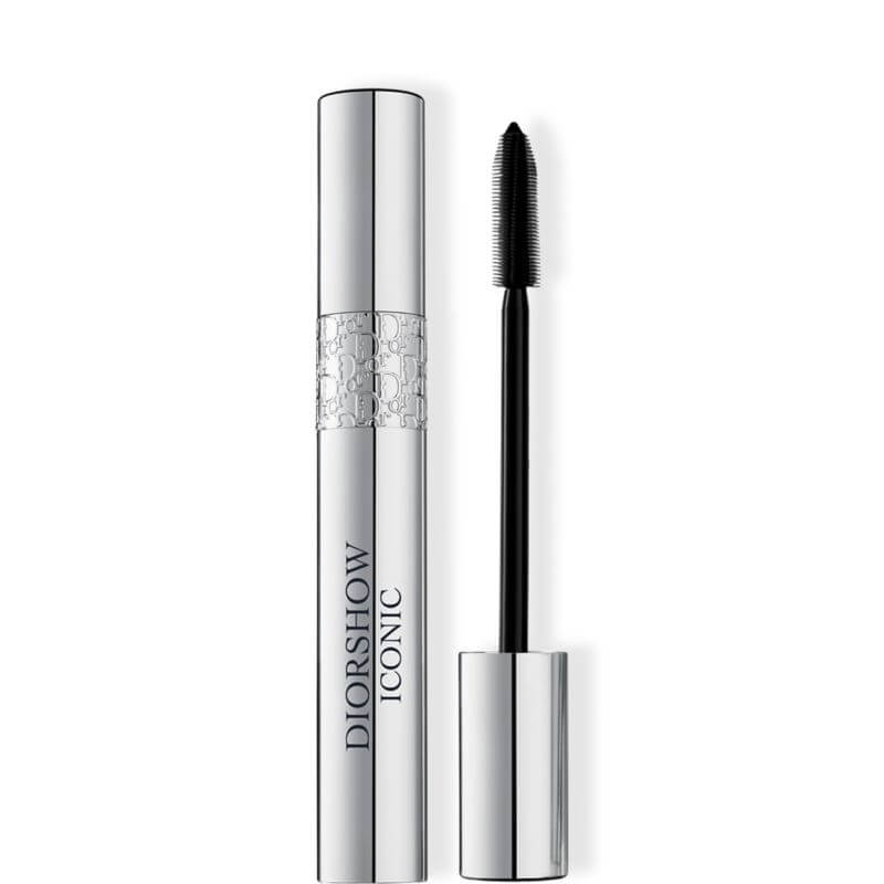 mascara show iconic - mascara soin lifting & courbe spectaculaires
