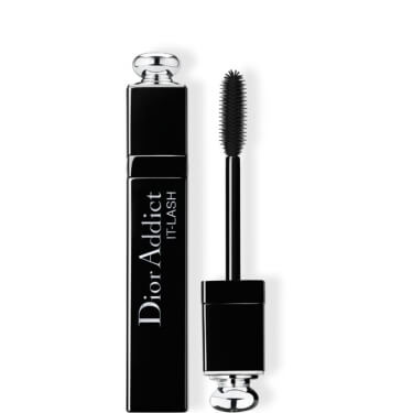Mascara Dior Addict It-Lash - Mascara Dior Addict It-Lash