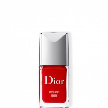 Dior Vernis - Haute couleur, ultra-brillance, tenue ultime