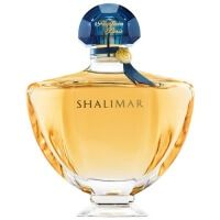 Shalimar - EDP et EDT 90ml ***NOS BONS PLANS***
