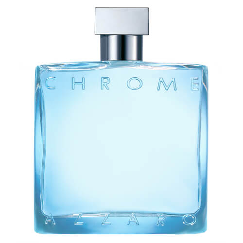 Azzaro chrome - eau de toilette 100ml *nos bons plans* 100ml
