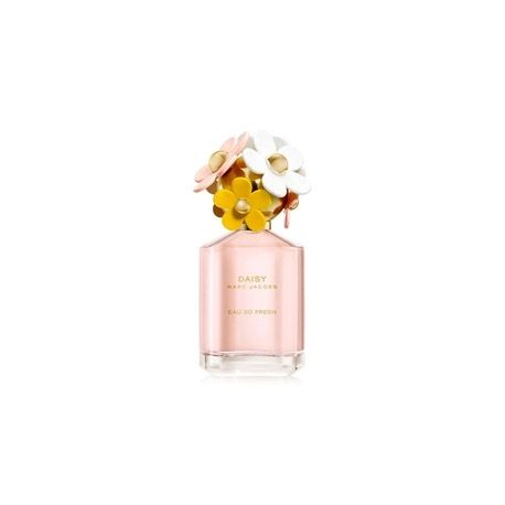 Marc Jacobs - Daisy Eau So Fresh - Eau de Toilette vapo.125ml