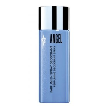Angel Parfum en Spray Déodorant
