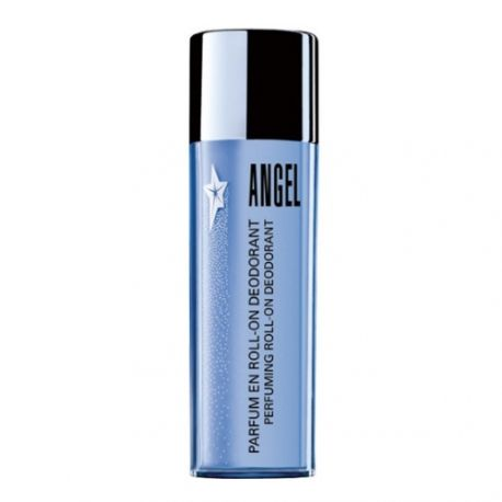 Angel Parfum en Roll On Déodorant 50ml