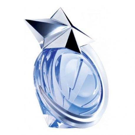 Angel Comète - Eau de Toilette Ressourçable