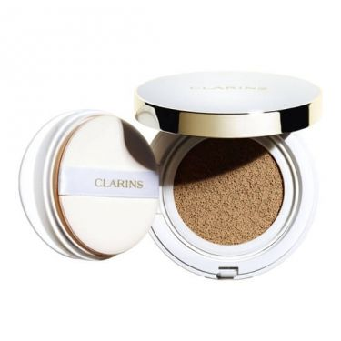 Everlasting Cushion - Fond de Teint Haute Tenue & Hydratation SPF50