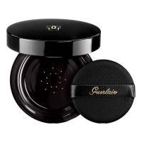 Lingerie de Peau Cushion - Fond de Teint Anti-Fatigue