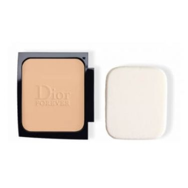 Diorskin Forever Extreme Control - La Recharge