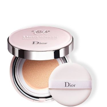 Capture Totale Dreamskin - Dreamskin - Perfect skin cushion SPF 50 PA +++