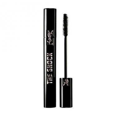 Mascara Volume Effet Faux Cils - The Shock Waterproof