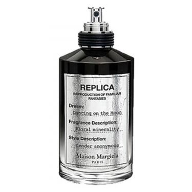 Replica Dancing on the Moon - Eau de Parfum