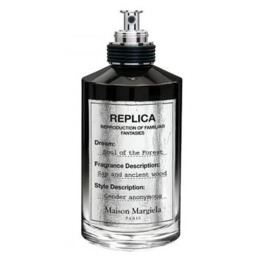 Replica Soul of the Forest - Eau de Parfum