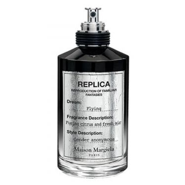 Replica Flying - Eau de Parfum