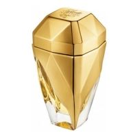 Lady Million Collector - Eau de Parfum
